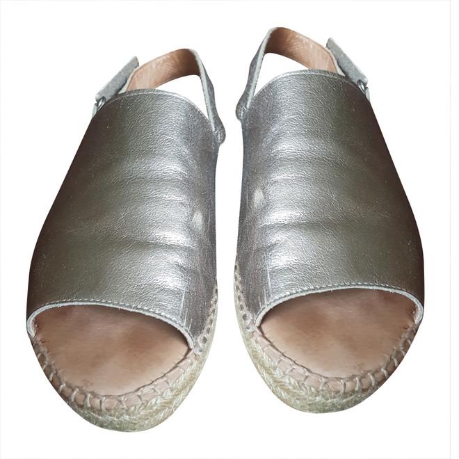 tweedehands Feliz Sandalen