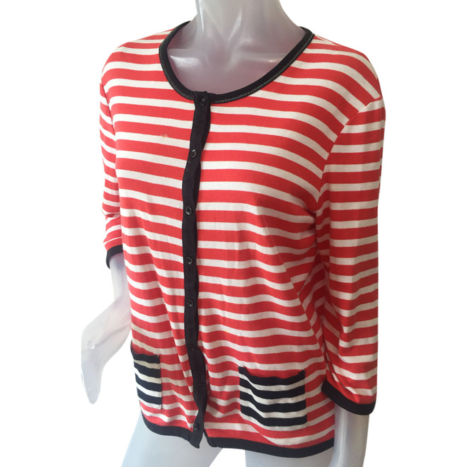 tweedehands Gerry Weber Pullover