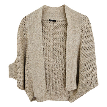 Tweedehands Purdey Cardigan