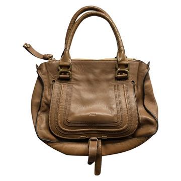 Tweedehands Chloé Handtasche