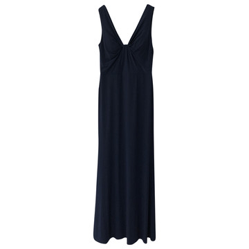0a95193e299428 Koop tweedehands designer jurken in onze online shop