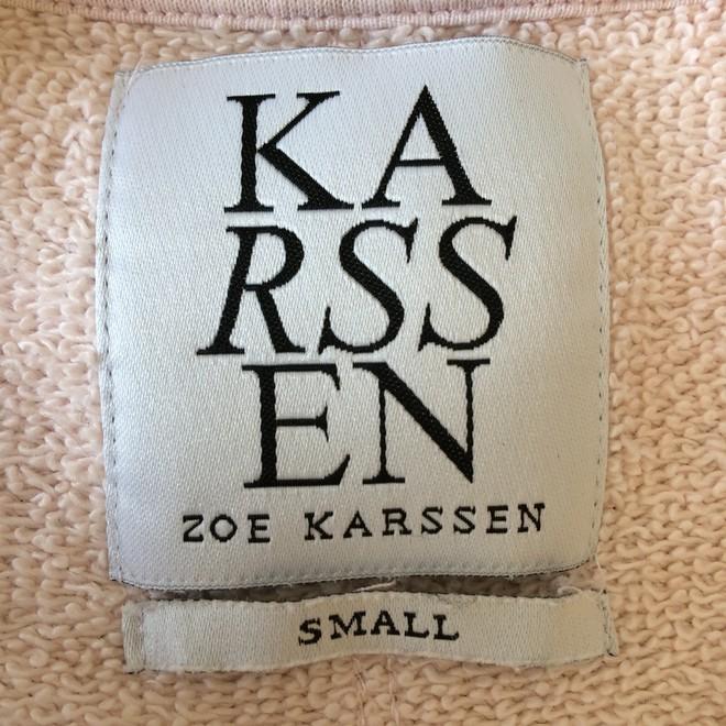 tweedehands Zoe Karssen Pullover