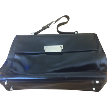9dfbacbe5f2 Koop tweedehands designer handtassen in onze online shop | The Next ...