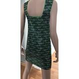 tweedehands H&M x Versace Dress