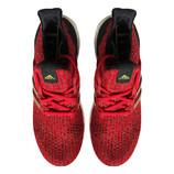 tweedehands Adidas Sneakers