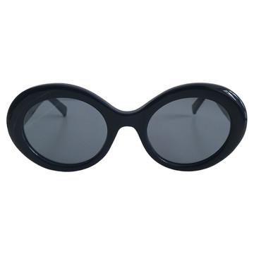 Tweedehands Max Mara Sonnenbrille
