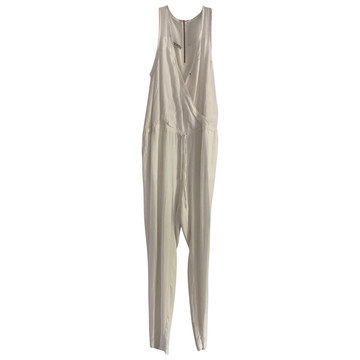 Tweedehands Dagmar Jumpsuit