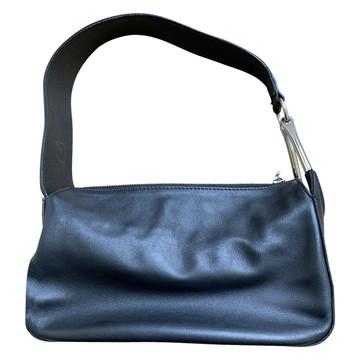 a1664c91231d7 Koop tweedehands Furla in onze online shop