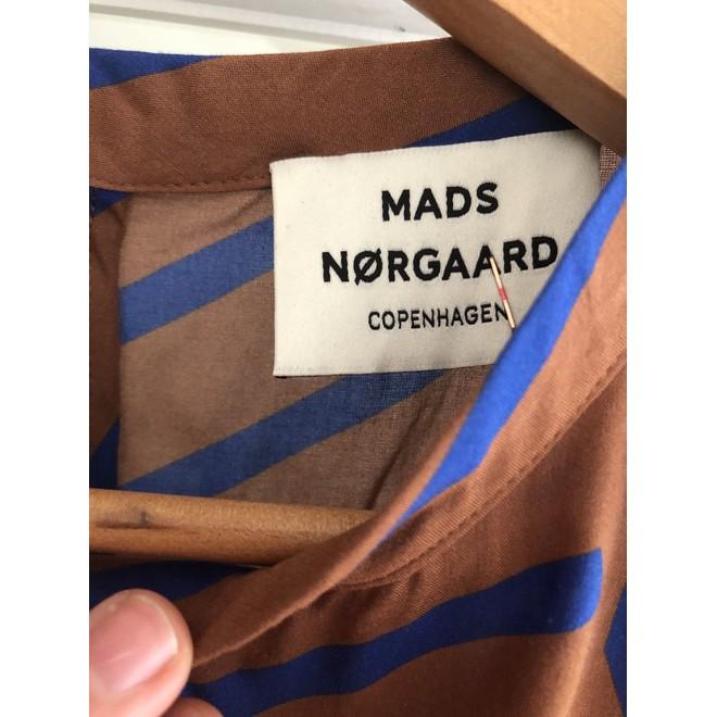 tweedehands Mads Norgaard Jumpsuit