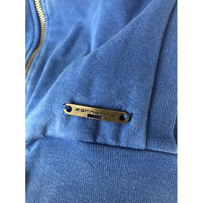tweedehands FORNARINA Vest