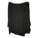 tweedehands Marc Cain Rok