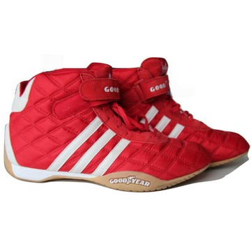 Tweedehands Adidas Sneakers