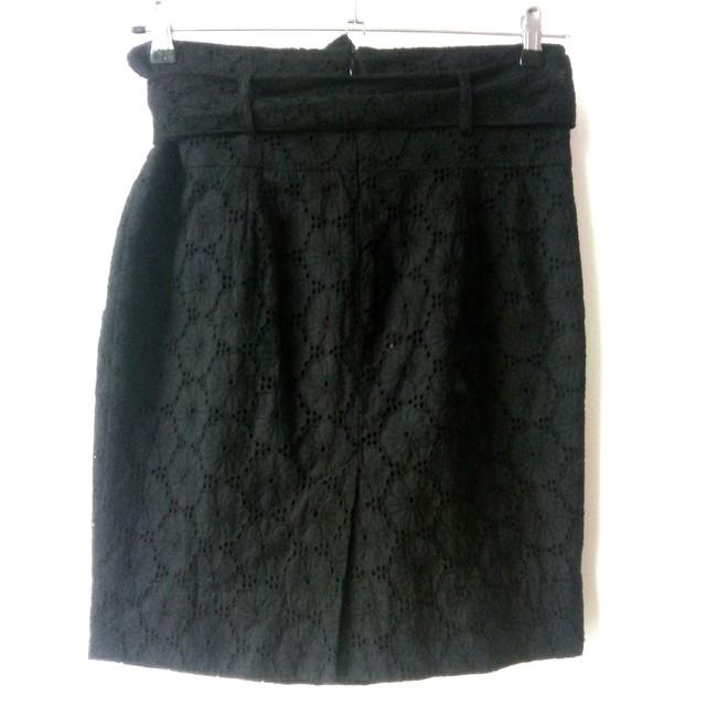 tweedehands Kookai Skirt