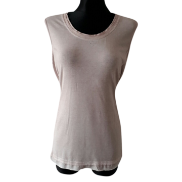Tweedehands Bottega Top