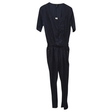 Tweedehands Tony Cohen Jumpsuit