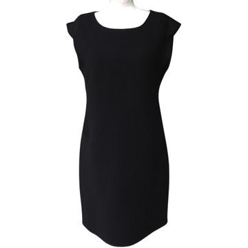 023699f9f22642 Koop tweedehands designer jurken in onze online shop