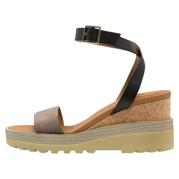Tweedehands See by Chloé Wedges