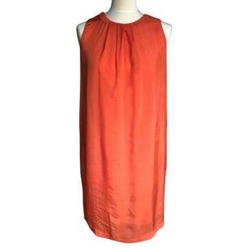 Tweedehands Compagnia Italiana Kleid