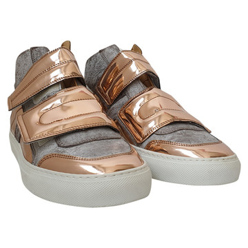 Tweedehands Maison M. Margiela Sneakers