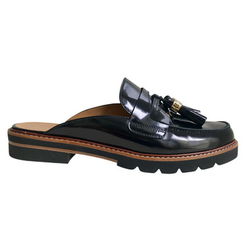 Tweedehands Stuart Weitzman Loafers