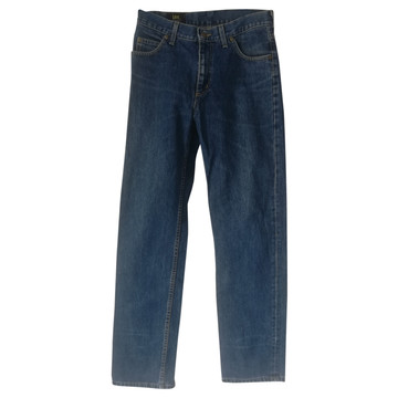 Tweedehands Lee Jeans
