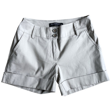 Tweedehands Rinascimento Shorts