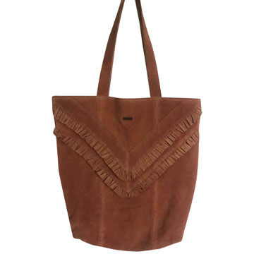 Tweedehands Maison Scotch Shopper
