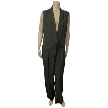 Tweedehands Maison M. Margiela Jumpsuit