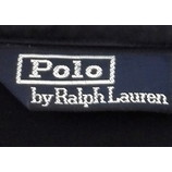 tweedehands Ralph Lauren Jas