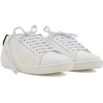 Tweedehands Yves Saint Laurent Sneakers