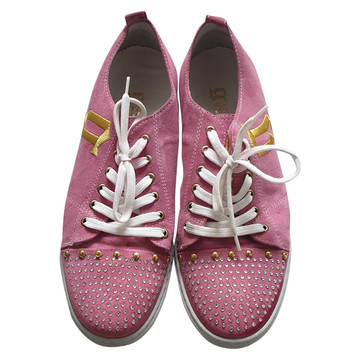 Tweedehands John Galliano Sneakers