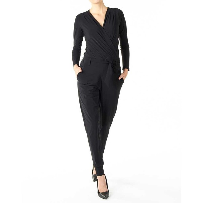 590dc53c638 tweedehands Studio Anneloes Jumpsuit; tweedehands Studio Anneloes Jumpsuit  ...
