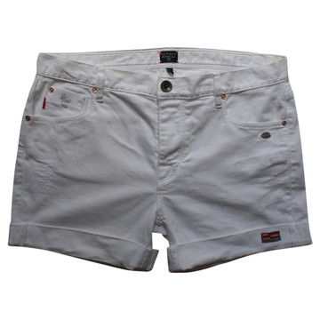 Tweedehands 10 Feet Shorts