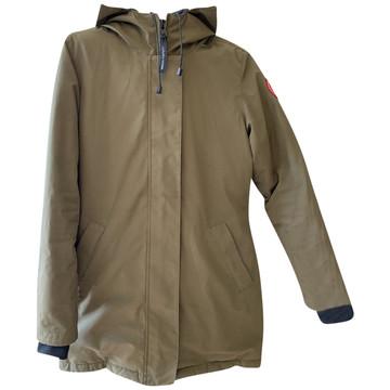 9d33c4040a3 Koop tweedehands Canada Goose in onze online shop | The Next Closet