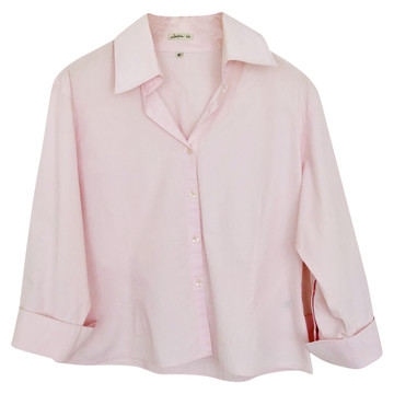 Tweedehands Josephine & Co Bluse