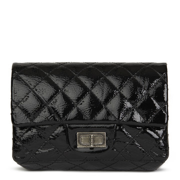 Dames Portemonnee Chanel.Koop Tweedehands Chanel In Onze Online Shop The Next Closet
