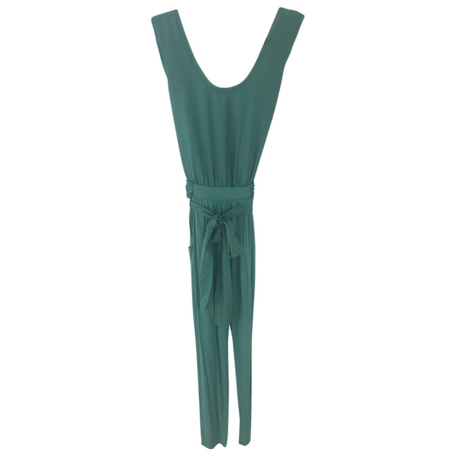 tweedehands Hoss Intropia Jumpsuit
