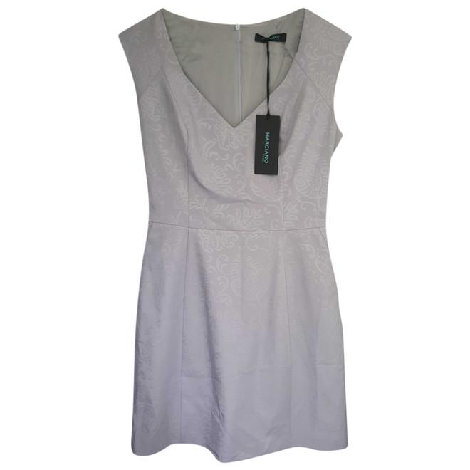32e81dc5e Guess Dress | The Next Closet