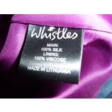 tweedehands Whistles Dress
