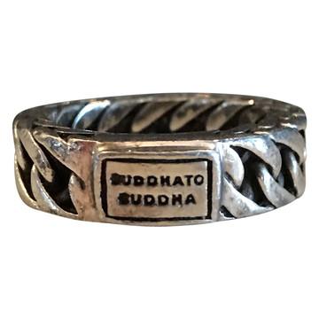 Tweedehands Buddha to Buddha Sieraad