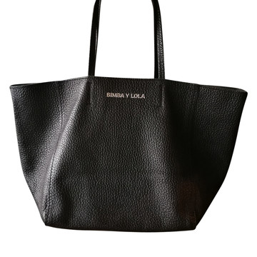 Tweedehands Bimba y Lola Shopper