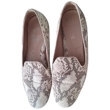 Tweedehands Maripé Flache Schuhe