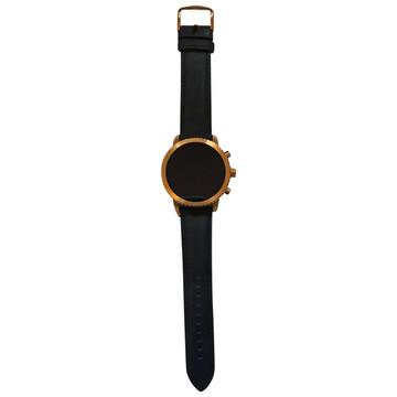 Tweedehands Vintage Uhr