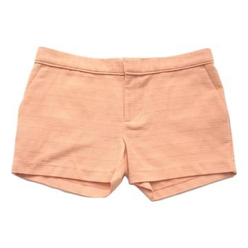 Tweedehands NIKKIE Shorts