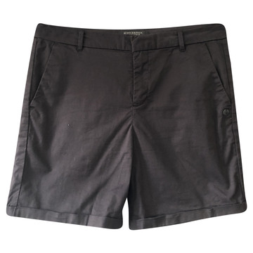 Tweedehands Maison Scotch Shorts
