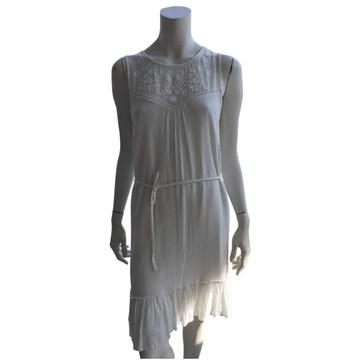 Tweedehands Soaked in luxury Kleid
