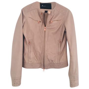 Tweedehands Goosecraft Jacke oder Mantel
