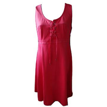 508c628689139d Koop tweedehands designer jurken in onze online shop