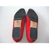 tweedehands Nouchka Platte schoenen
