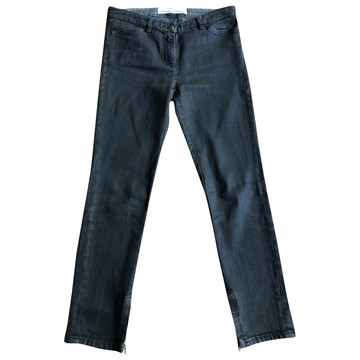 Tweedehands Golden Goose Jeans